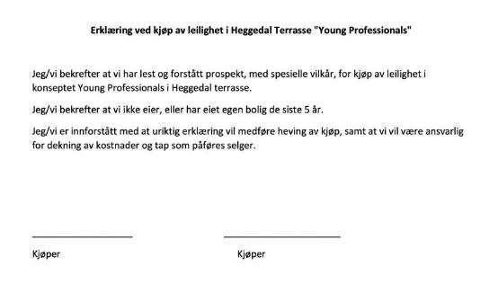 Bilde 2 av Åmotåsen 23 - Young Professionals