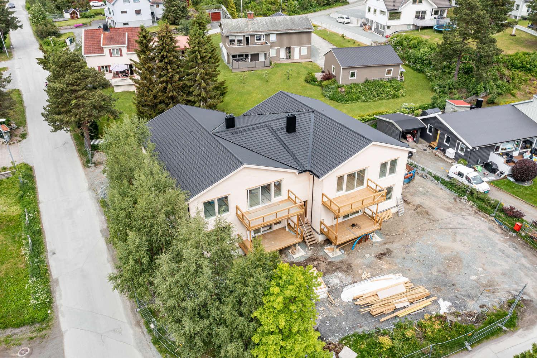 Bilde 2 av Sørbruvegen 29 B